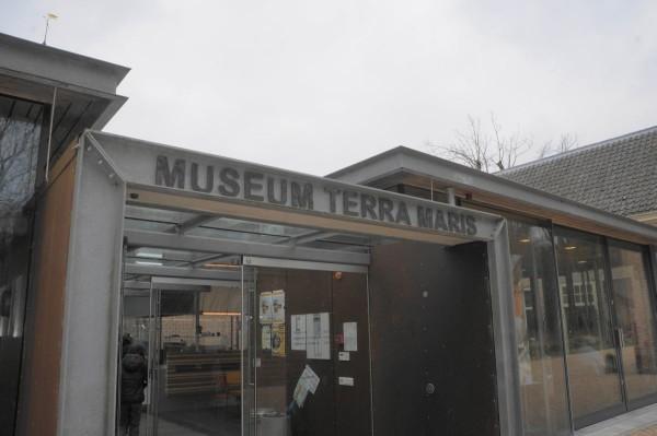 Wil je meer leren over Zeeland? Dan is Terra Maris the place to visit