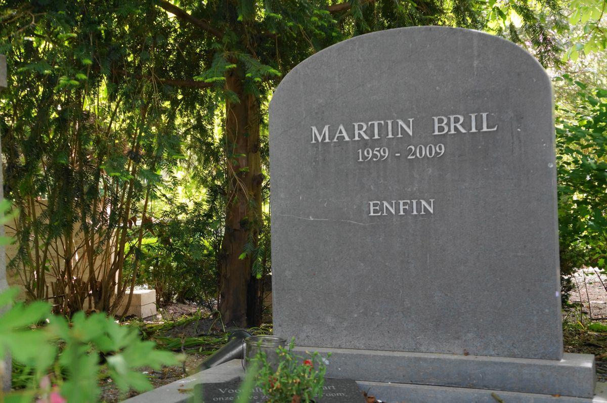 Zorgvlied wandelen langs de doden de buitenlucht in - Martini bril ...