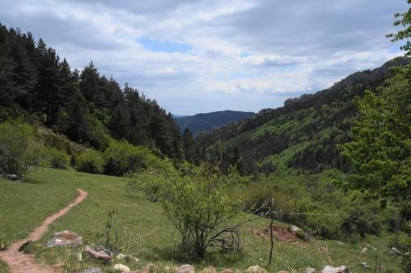 Catalonie weemoed 2